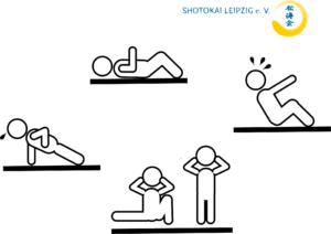 Fitness-Tipps im online Training