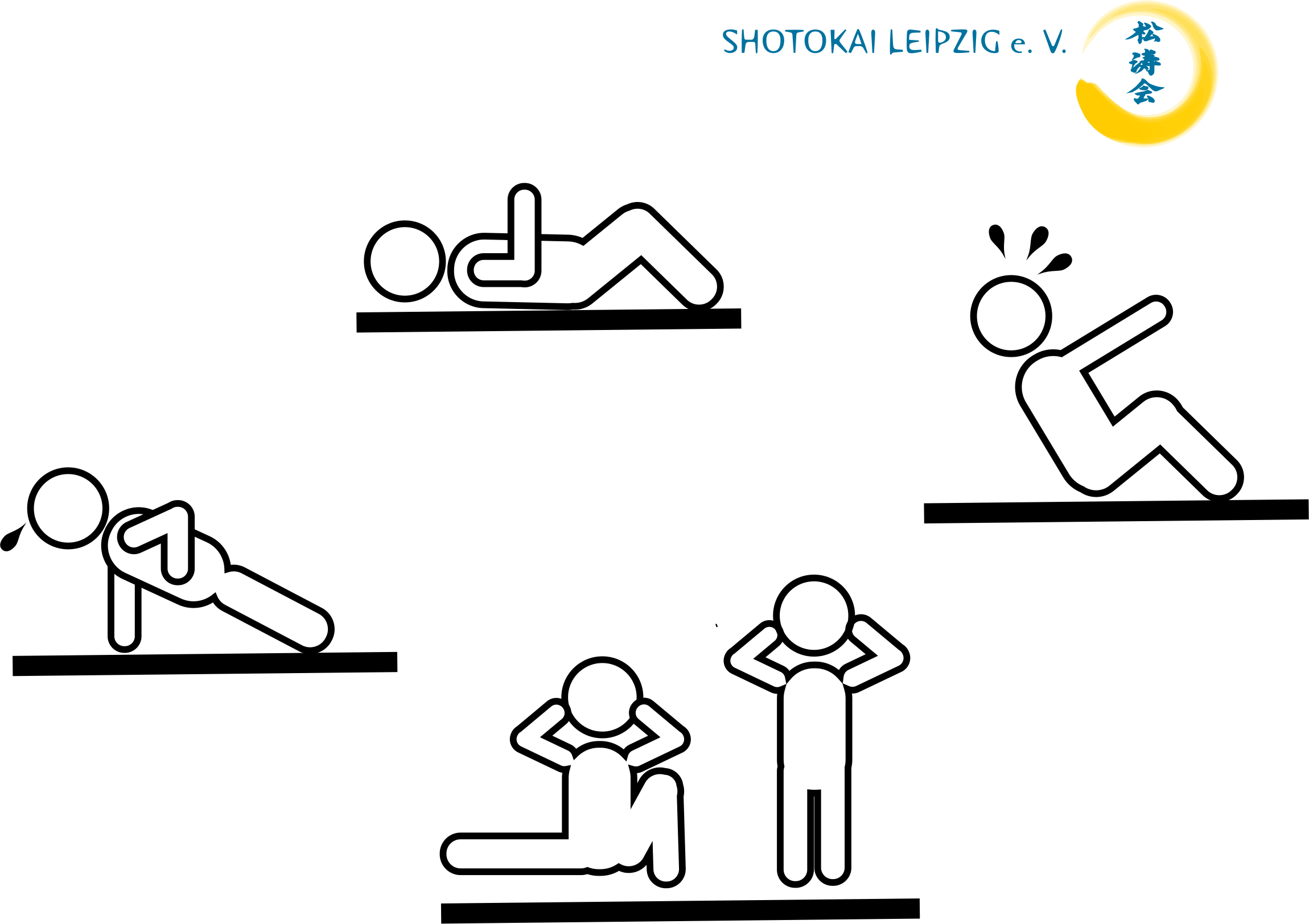 Fitness-Tipps im online-Training