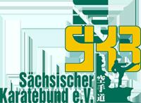 Sächsischer Karatebund e.V: